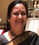 Geetha, Neoway Academy, NLP Bangalore, NLP India