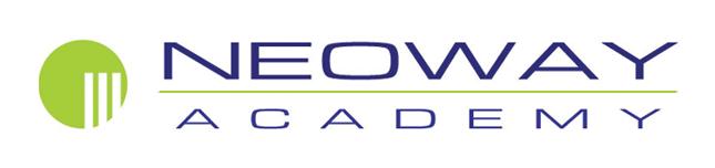 www.neowayacademy.com