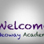 NLP Online Coach Course