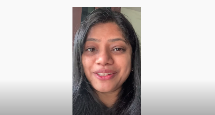 Kamal – Neoway Coach Program
