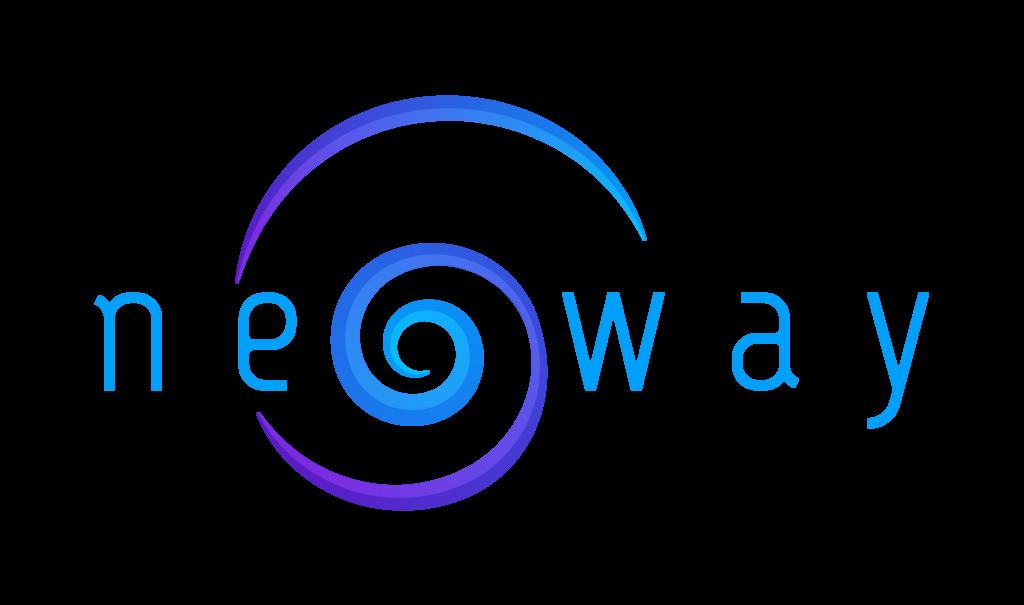 https://neowayacademy.com